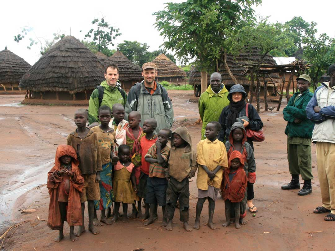 community-visits-knp